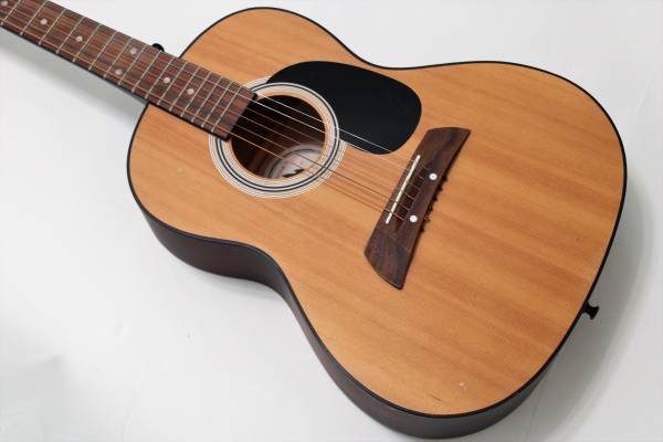 Photo Fuel Acoustic Guitar by First Act - 34 Size - $45 (King, NC)