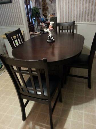 Photo USED FURNITURE BY OWNER (Winston-Salem)