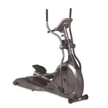 Photo Vision Fitness X6200 Elliptical Trainer - $500 (STATESVILLE, NC 28677)