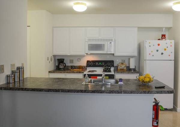 Photo $1,300  3br - 820ft2 - Fully furnished apartments,Wifi i in each homefurnishedquot(No deposite)