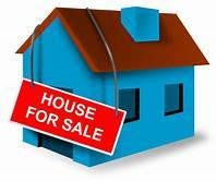 Photo ATTENTION HOMEOWNERS WITH NO EQUITY. I CAN HELP.. NO FEES (Mid Ohio Valley)