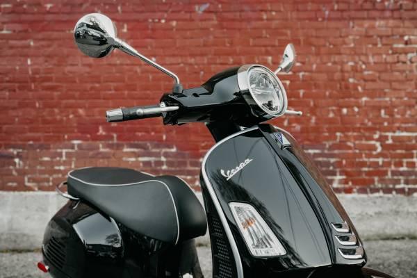 Photo 2020 Vespa GTS 300 Super HPE ABS - $7,199 (NW MOTO - SEATTLE)