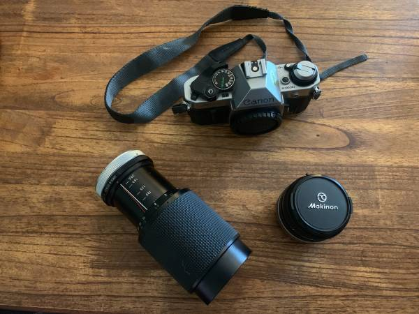 Ambico Skylight Lens Filter////Camera Accessories////Lens Accessory