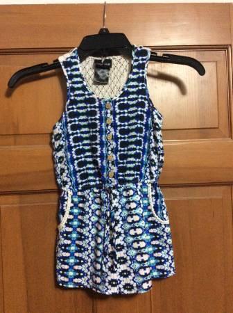 Photo Size 4t Girls Clothing lot - $20