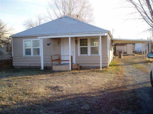 Photo affordable homes for sale- No owner contacts (Yakima)