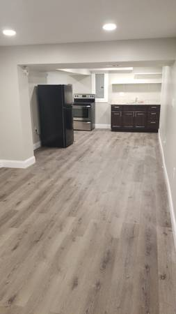 Photo Basement suite for rent with private Bathroom and Kitchen (Loch RavenWaverly)