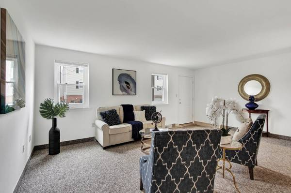 Photo Don39t Drop The Ball On This One Bedroom Apartment (Springettsbury)