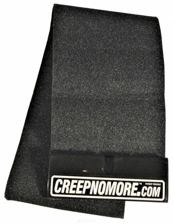 Photo Keyboard Pedal Pad, No More Sliding. Brand New, 50  OFF - $10 (Dover, PA)