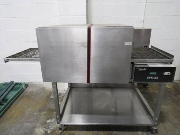 Photo Wholly Smokes BBQ Restaurant Equipment Auction (Cleveland)