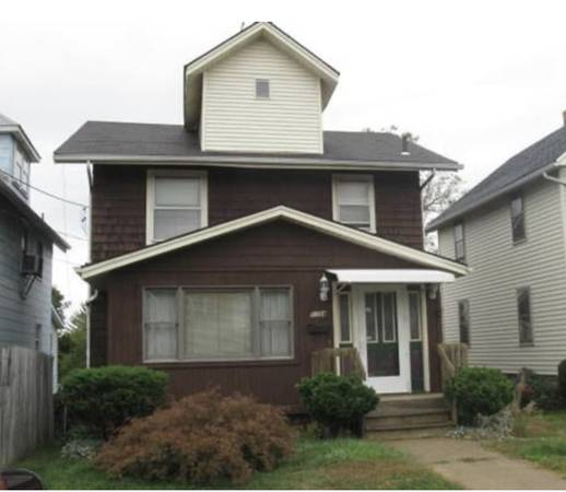 Photo Rent to Own $3000 It39s your time to own your own house (Farrell)