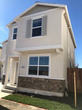 Photo Beautiful Home Loaded With Upgrades Near Beale AFB (Edgewater, Beale Air Force Base, Yuba City, Marysville)