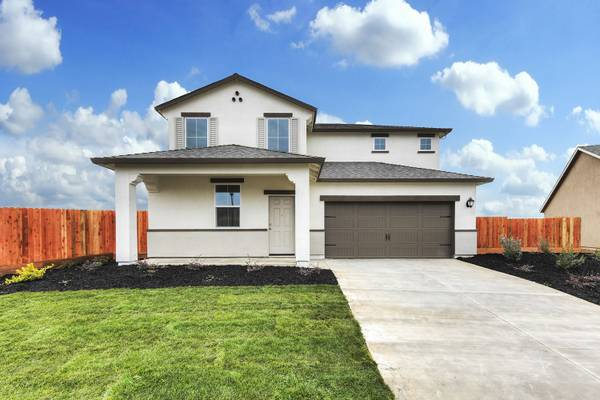 Photo Brand NEW 4 Bedroom Two- Story Home- Builder Paid Closing Costs (Edgewater)