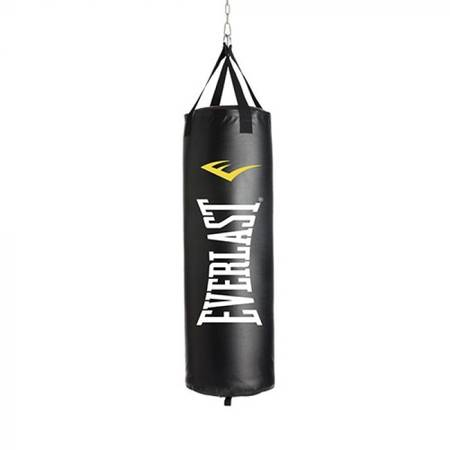 Photo Everlast heavy bag (punching bag) - $70 (Yuba City)