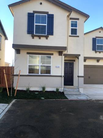 Photo New 3 Bedroom Home Near Beale Air force Base-Builder Paid Closing Cost (Edgewater, Beale Air Force Base)