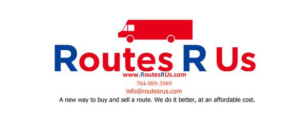 Photo Snyders Lance Route For Sale - $104,000 (Yuba City)