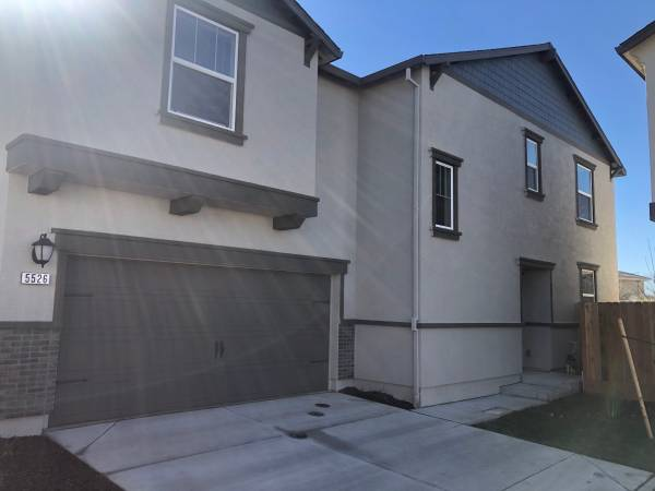 Photo Stop Worrying About Rent Increases Amazing Home Available Now (Edgewater, Linda, Marysville)