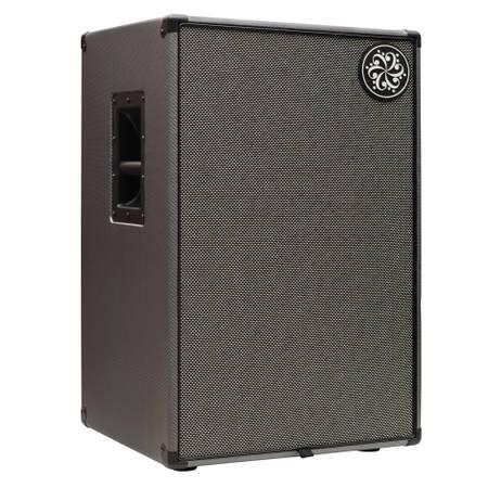 Photo Darkglass DG212NE 1000-watt 2x12quot Bass Cabinet - $775 (Arnold)