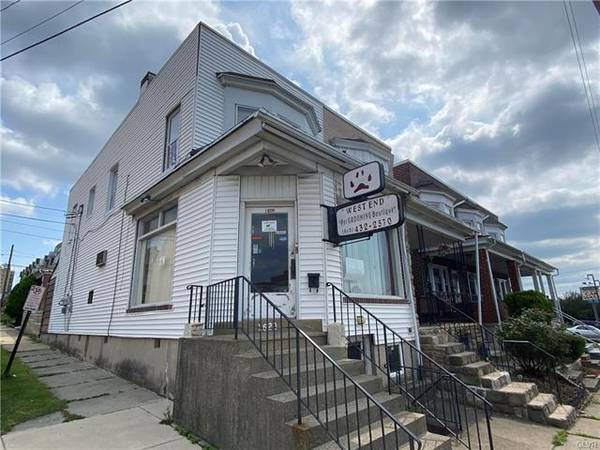 Photo Excellent space for medical, professional, beauty salon, or insurance (Zanesville)